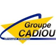 groupe-cadiou-squarelogo-1455793004019