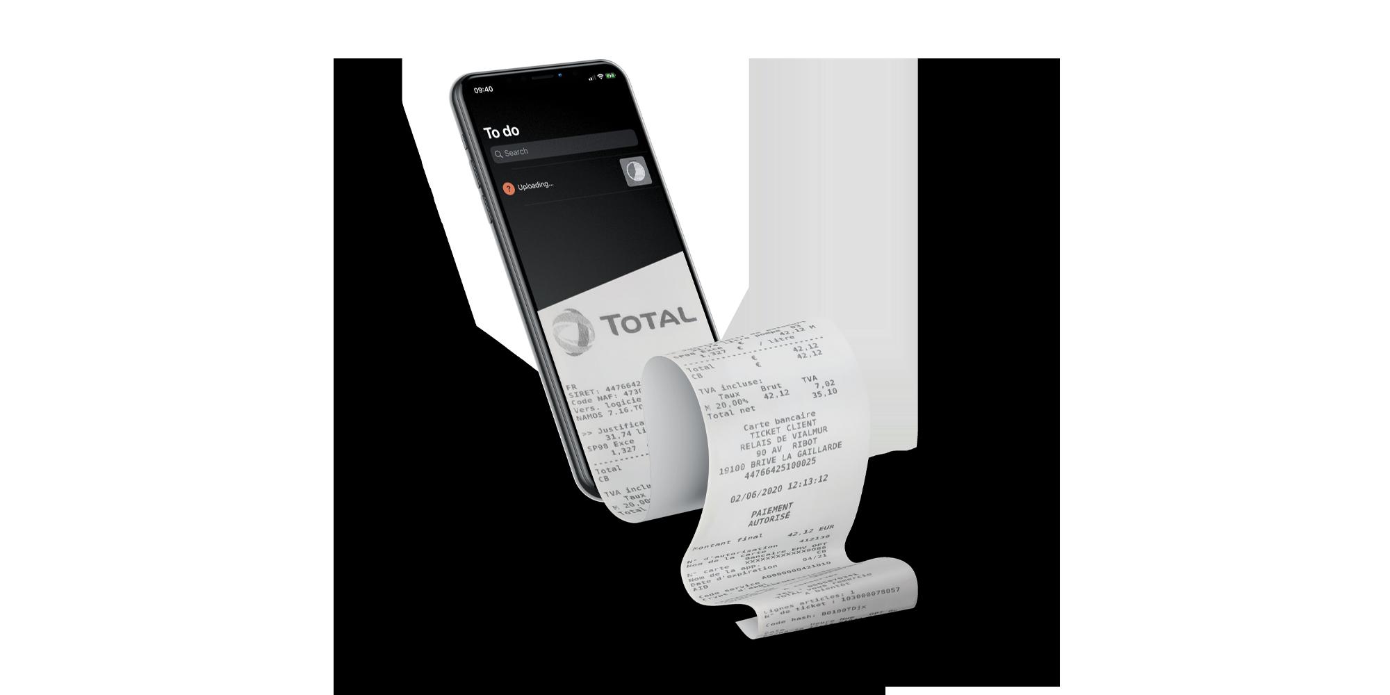 mobile paperless platform-dark-fr