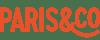 ParisCo_logo