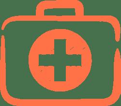 Picto-Healthcare-3