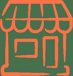 Picto-Retail-3
