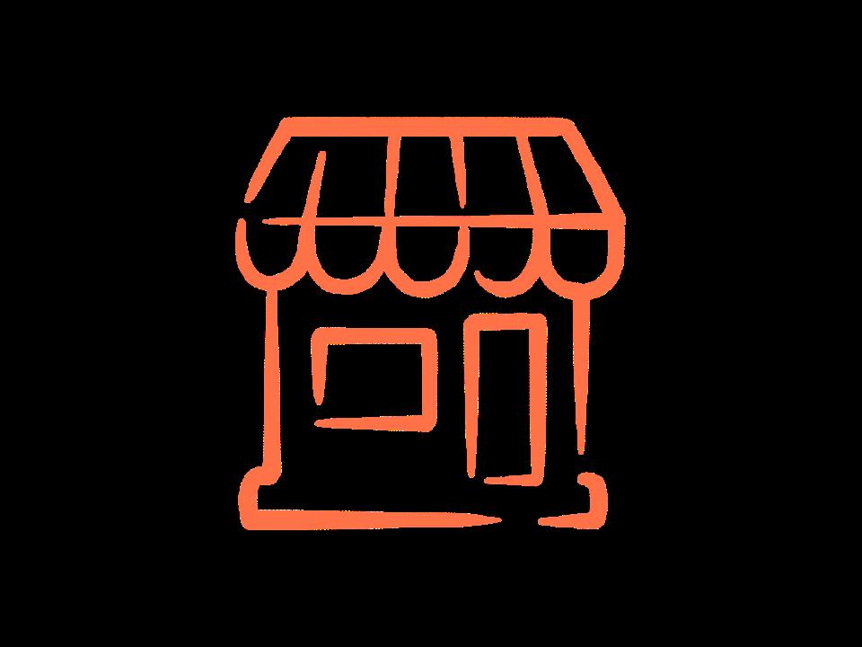 WITH MARGIN_Retail-3