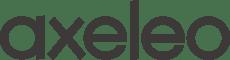 logo-axeleo-capital