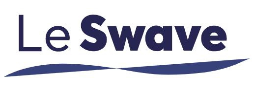 logo-le-Swave