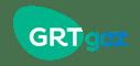 grt-gaz