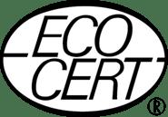 Ecocert-logo-8BC36F83D1-seeklogo.com