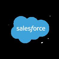 logo-salesforce