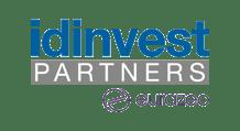 logo-idinvest-partners