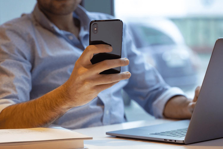 Vers la transformation digitale de l'expertise comptable