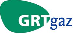 logo-GRTgaz