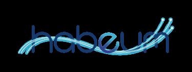 HABEUM_logo