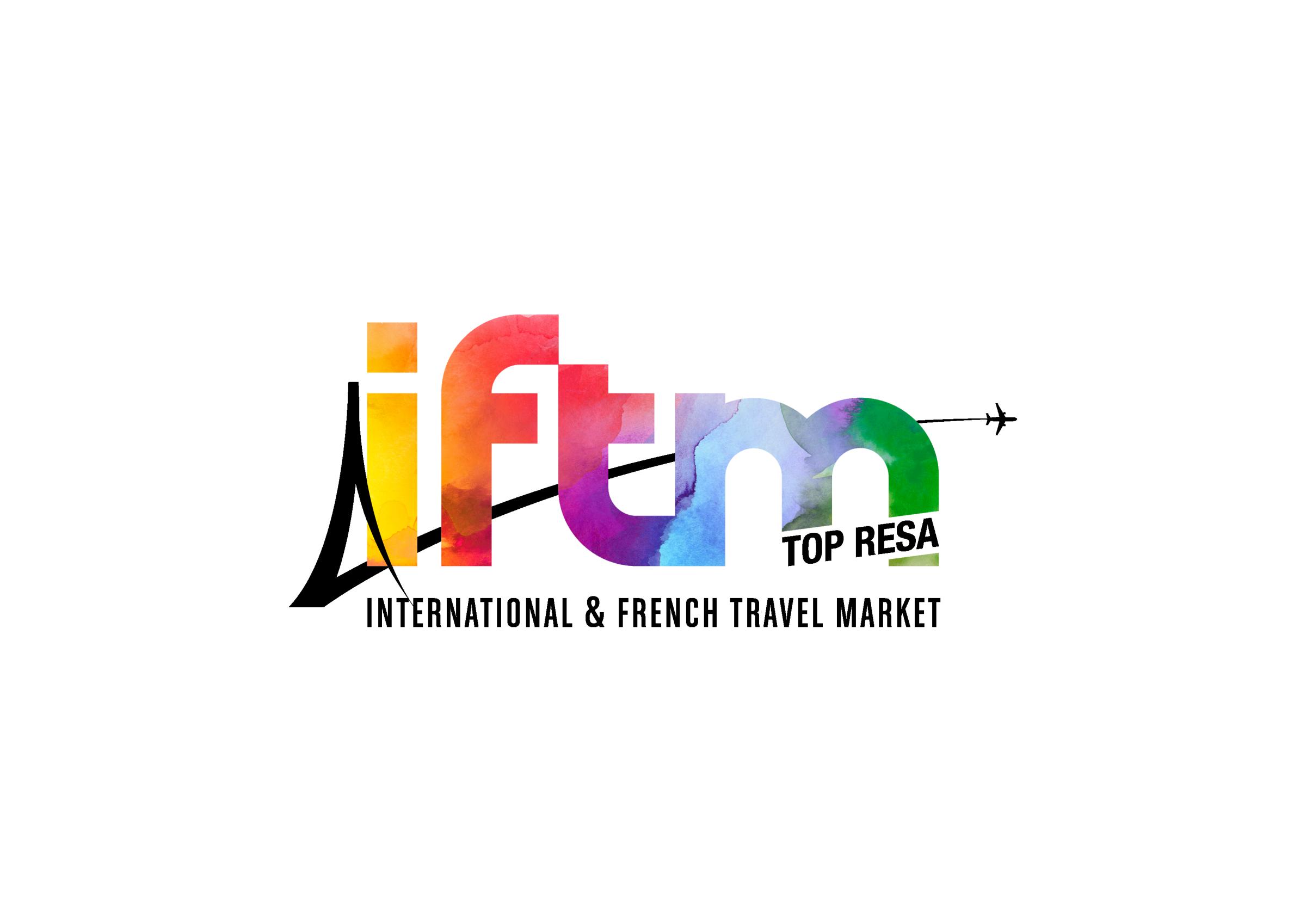 IFTM-logo