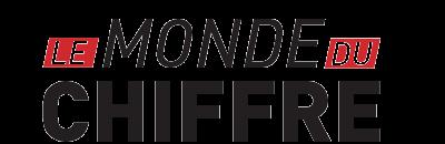 LMC_logo