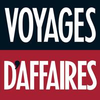 Logo Voyages daffaires