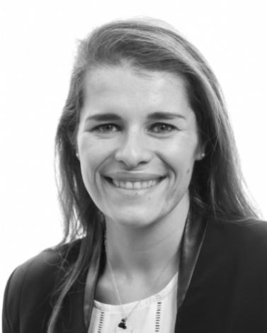 Lucie de Antoni