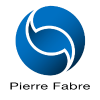 Pierre Fabre-logo