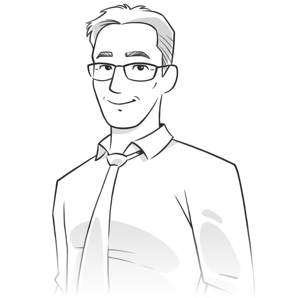 white-square-man-glasses@2x