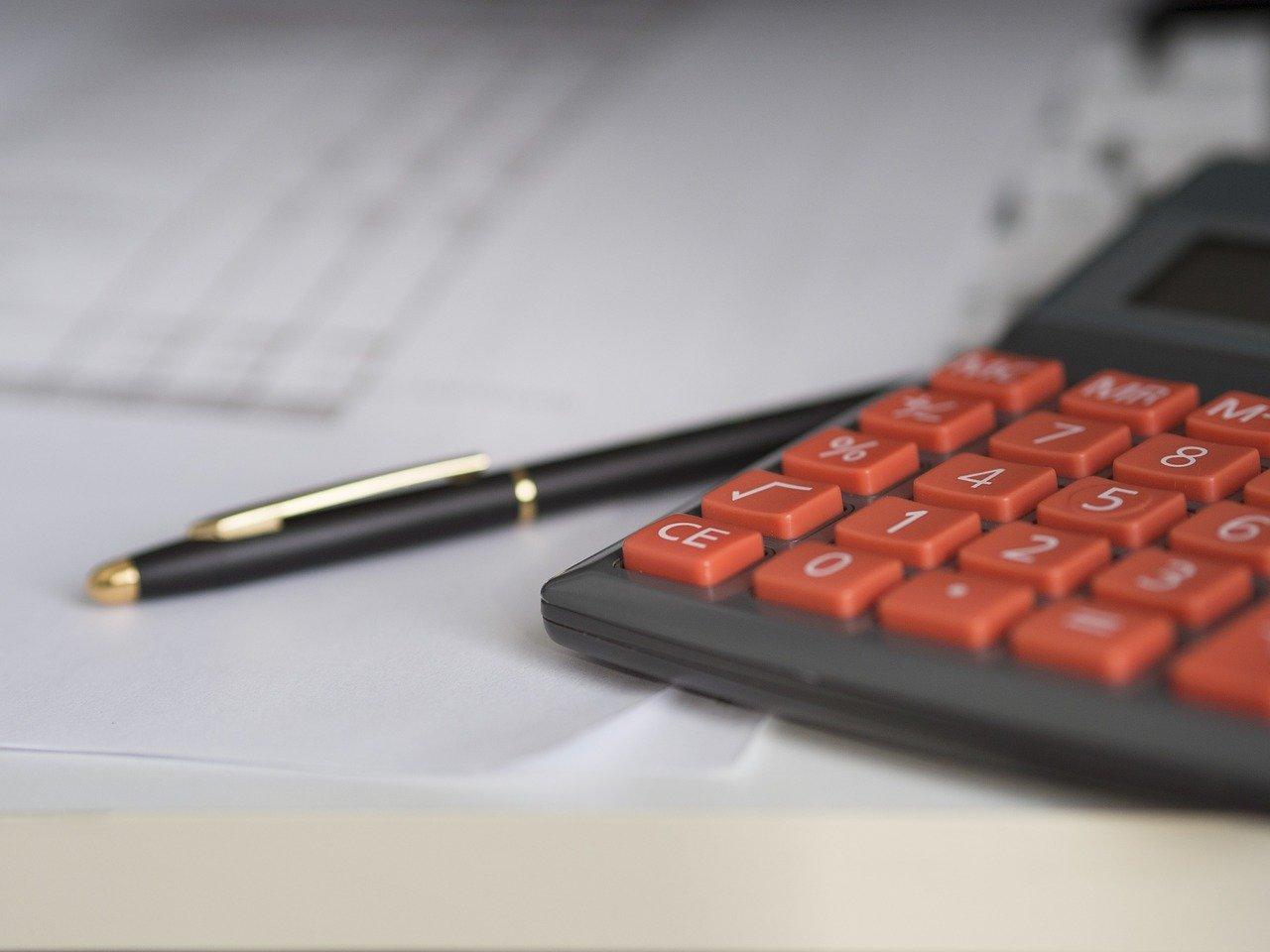 calcul-indemnites-kilometriques