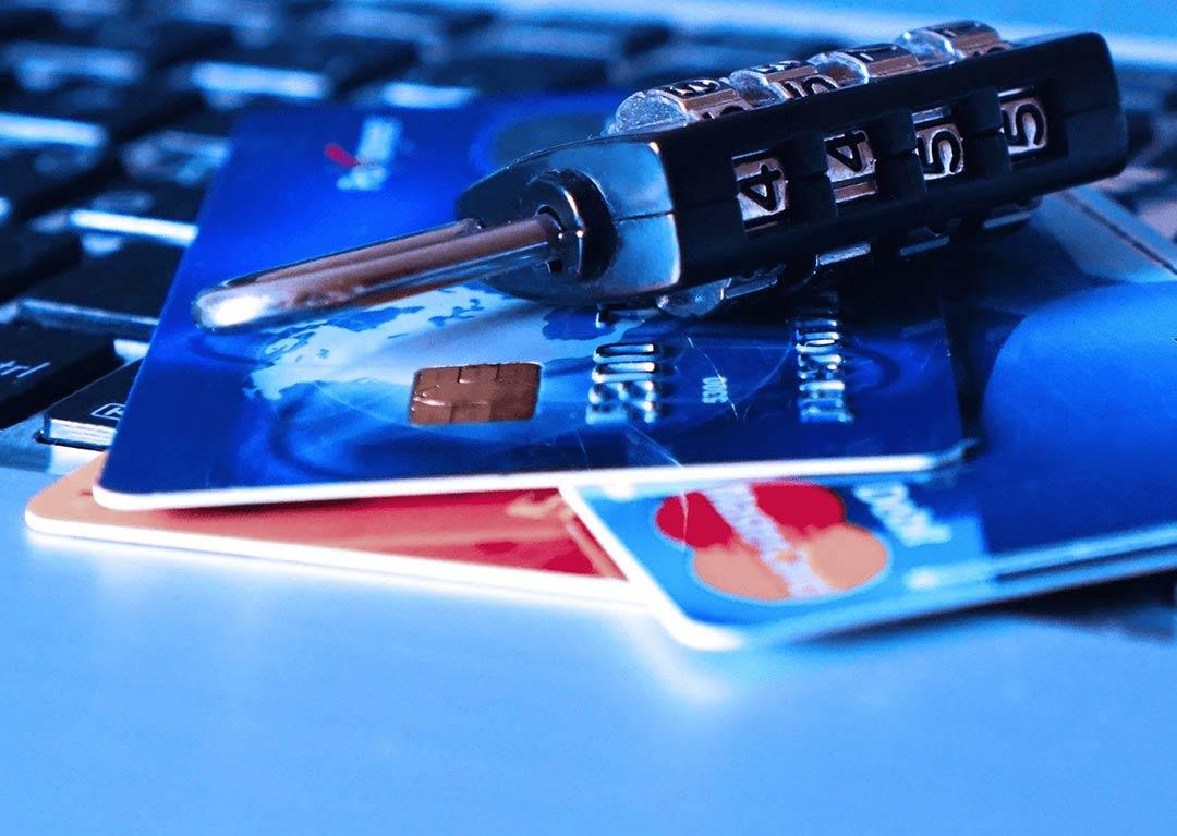 Carte affaires, Carte corporate, Rapprochement bancaire, Notes de frais
