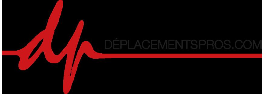 deplacementspros-x2-2021