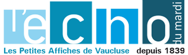 echo_mardi_logo