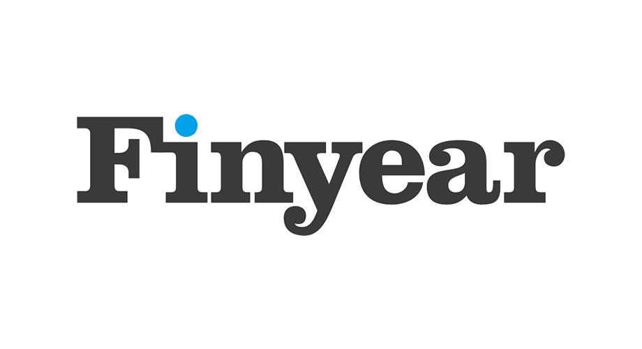 finyear-logo