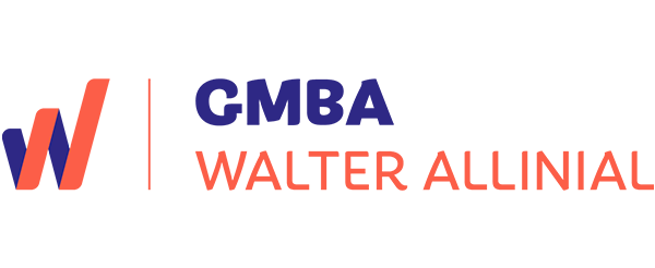 gmba_walter_allinial