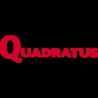 logo-quadratus