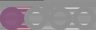 logo-odoo