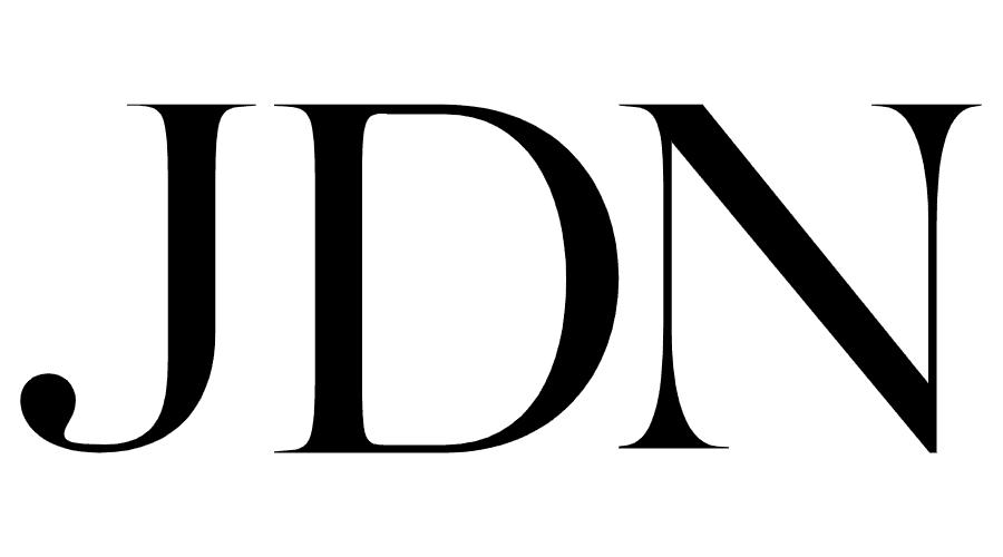 jdn-journal-du-net-logo