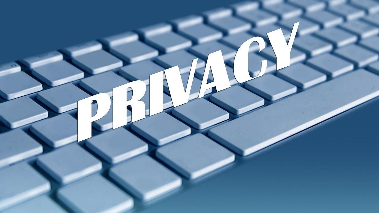 RGPD, Protection des données, Confidentialité, Sécurité