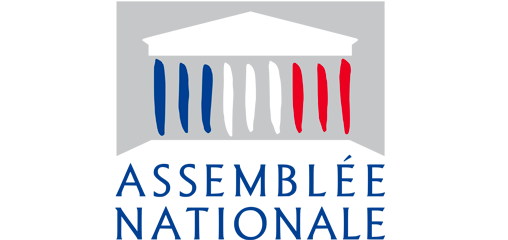 logo-assemblee-nationale
