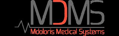 logo-mdoloris