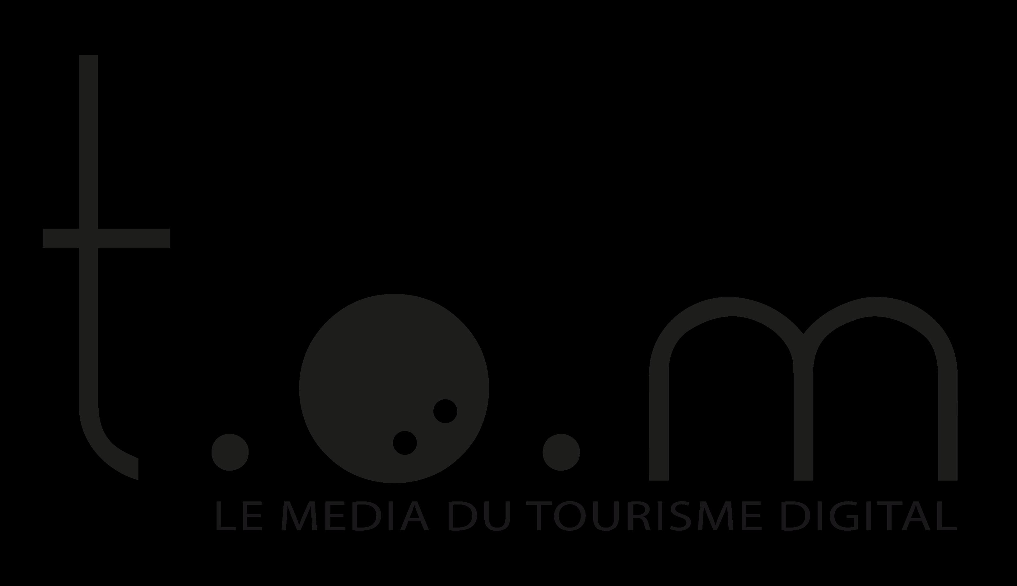 logo-tom-noir-media