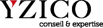 logo_yzico