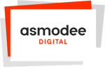 rvb_asmodee_digital_150px