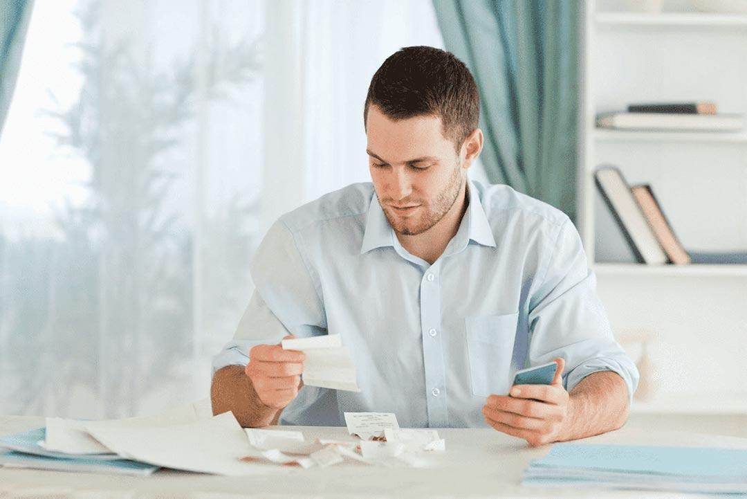 Comment rédiger une politique de notes de frais ?