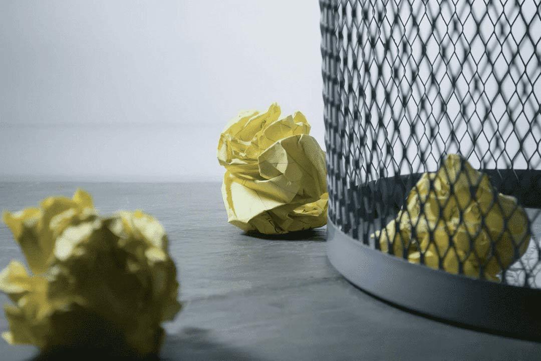 Dématérialisation de vos notes de frais et archivage
