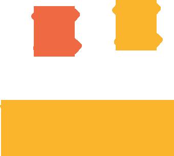 symbol-team